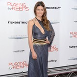 Jessica-Biel-frustrated-by-career