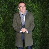 Danny-Boyle:-I-wont-direct-Bond