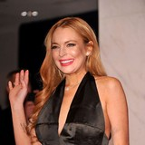 Lohan-�not-welcome�-with-The-Wanted