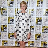 Michelle-Williams-in-for-The-Double-Hour