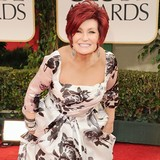 Sharon-Osbourne:-Ive-got-multiple-cancer-genes