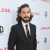 Shia-LaBeouf-astounded-by-new-girlfriend