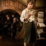 The-Hobbit-breaks-box-office-record