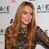 Lohan-seeking-help-of-spiritual-adviser