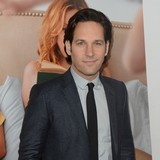 Paul-Rudd-recalls-This-Is-40-blushes
