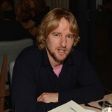 Owen-Wilson:-Im-an-acting-intern