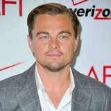Leonardo-DiCaprio-hooked-on-colonics