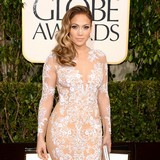 Jennifer-Lopez:-Im-happy-for-Affleck