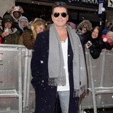 Simon-Cowell:-Reality-TV-isnt-dead