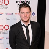 Jack-Reynor:-Meeting-Michael-Bay-was-intimidating