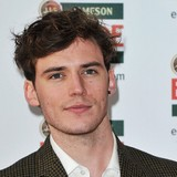 Sam-Claflin-perfect-for-Hunger-Games-hunk