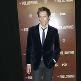 Kevin-Bacon:-Every-character-has-Achilles-heel