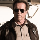Schwarzenegger:-My-movie-characters-would-join-forces