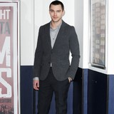Nicholas-Hoult-has-sympathy-for-co-stars