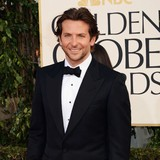 Bradley-Cooper-not-prepared-for-Oscar-win