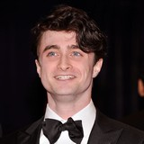 Daniel-Radcliffe:-Drugs-dont-interest-me