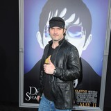 Robert-Rodriguez:-I-want-to-reunite-with-Banderas