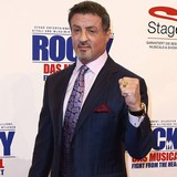 Stallone-victim-of-shakedown-by-half-sister