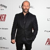 Jason-Statham:-Lopez-is-fantastic-co-star