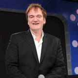 Quentin-Tarantino-to-receive-SBIFF-honor