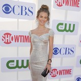 AnnaLynne-McCord:-Im-not-getting-married!