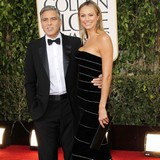 George-Clooney-wants-low-key-lover