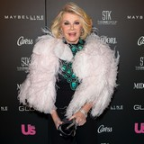 Joan-Rivers:-I-feel-close-to-Cannon
