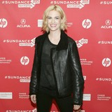 January-Jones:-Westerns-dont-scare-me