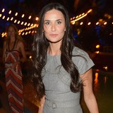 Demi-Moore-following-Happy-Cleanse