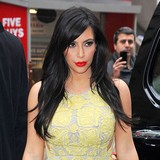Kim-Kardashian-baby-shower-to-be-recorded