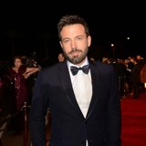 Affleck-and-Timberlake-race-in-high-heels