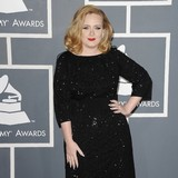 Adele-�overcome�-with-Oscar-performance-nerves