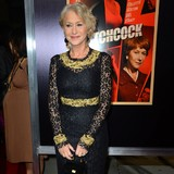 Helen-Mirren:-I�m-not-maternal
