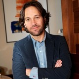 Paul-Rudd:-I-stripped-in-cinema