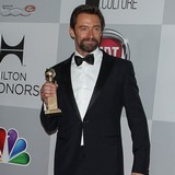 Hugh-Jackman-�devastated�-by-father�s-illness