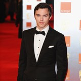 Nicholas-Hoult-reveals-early-heartbreak