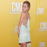 Hayden-Panettiere-stops-apologising-to-co-star