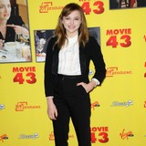 Chloandeuml;-Grace-Moretz:-Teenagers-are-annoying