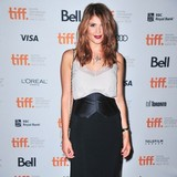 Arterton-�headed-for-divorce�