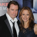 John-Travolta-immediately-drawn-to-wife