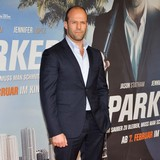 Jason-Statham:-I-was-a-bouncing-baby
