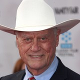 Larry-Hagman-still-part-of-Dallas