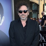 Tim-Burton:-Success-is-inconsistent