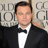 DiCaprio-to-produce-The-Road-Home