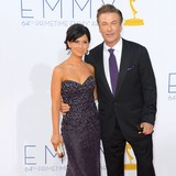 Alec-Baldwin-�hurt-tremendously�-by-racist-claims
