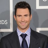 Adam-Levine:-I�ll-never-leave-Maroon-5