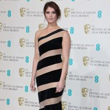 Gemma-Arterton:-I-put-on-posh-accent