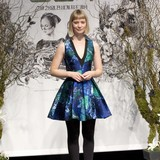 Mia-Wasikowska:-Making-thrillers-is-dull