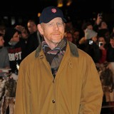 Ron-Howard:-Oscars-can-be-stressful