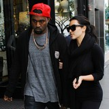 Kanye-tells-Kim-he-won�t-be-on-reality-shows